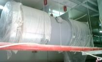 north-utility-tunnel-qatar-foundation