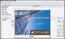 Ecology_Unit_Selection_Software
