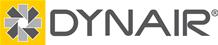 logo_dynair