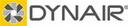 logo_dynair_75