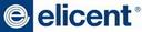 logo_elicent_75