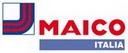 logo_maico_75